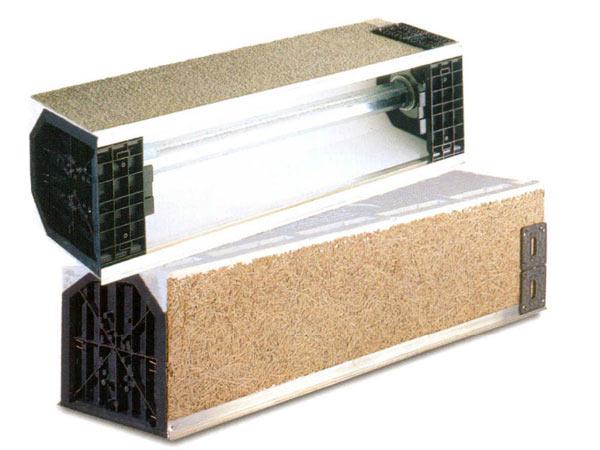 aluminium de carthage tunisie. Black Bedroom Furniture Sets. Home Design Ideas